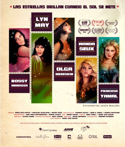 bellas-de-noche-poster-mexico-latino-2016-criticsight