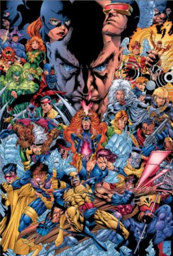 x-men-poster-universeo-criticsight-2016