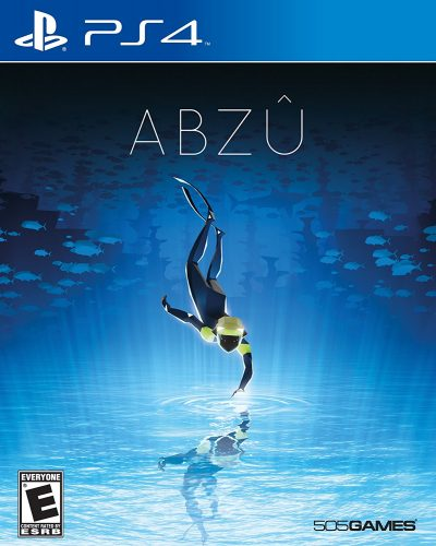 abzu-disponible-en-ps4-portada-criticsight