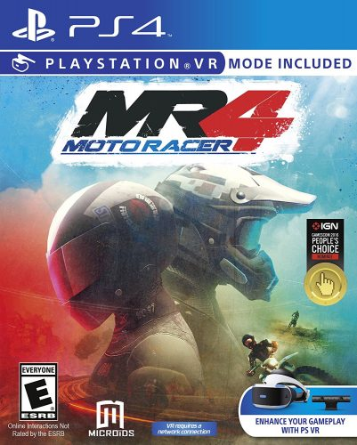 motoracer-4-disponible-en-ps4-y-xbox-one-portada-criticisght