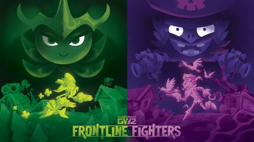 plants-vs-zombies-garden-warfare-2-frontline-fighters-wallpaper-criticsight-2016