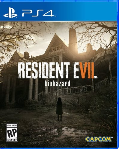 resident-evil-vii-disponible-en-ps4-y-xbox-one-portada-criticisght