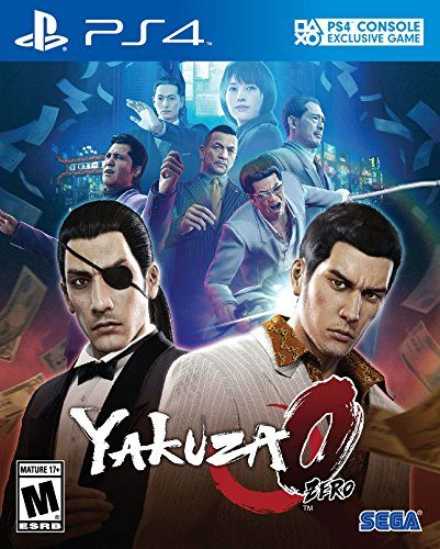 yakuza-0-disponible-solo-en-ps4-portada-criticsight