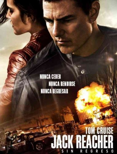 jack-reacher-sin-regreso-poster-oficial-criticsight-2016-espanol-latino-mexico