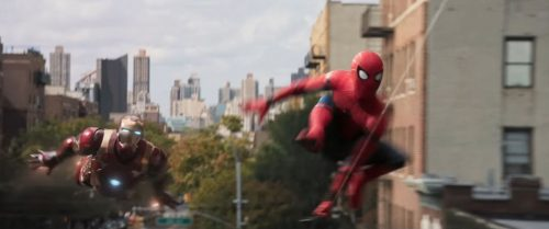 spiderman-homecoming-imagen-criticsight-2017