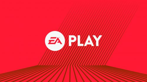 EA Play 2017 Wallpaper criticsight