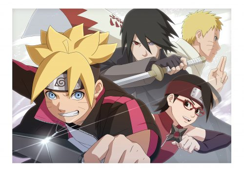 road-to-boruto-arte-oficial-criticsight-2017