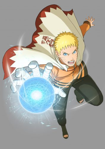road-to-boruto-arte-oficial-criticsight-2017-naruto