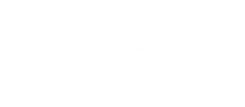 Seasons After Fall criticsight 2017 PS4 XBOX One imágenes logo white