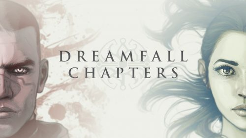 dreamfall chapters wallpaper 2 ps4 xbox one consolas criticsight 2017