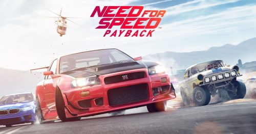 need for speed payback wallpaper criticsight 2017
